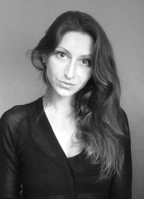 Clelia Beck, Marketing und Kommunikation
