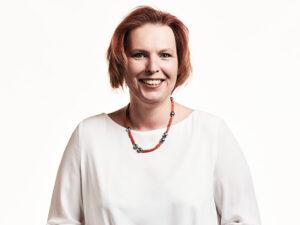 Univ. Ass. Dr. phil. Claudia Leoni-Scheiber, MScN., MSc.