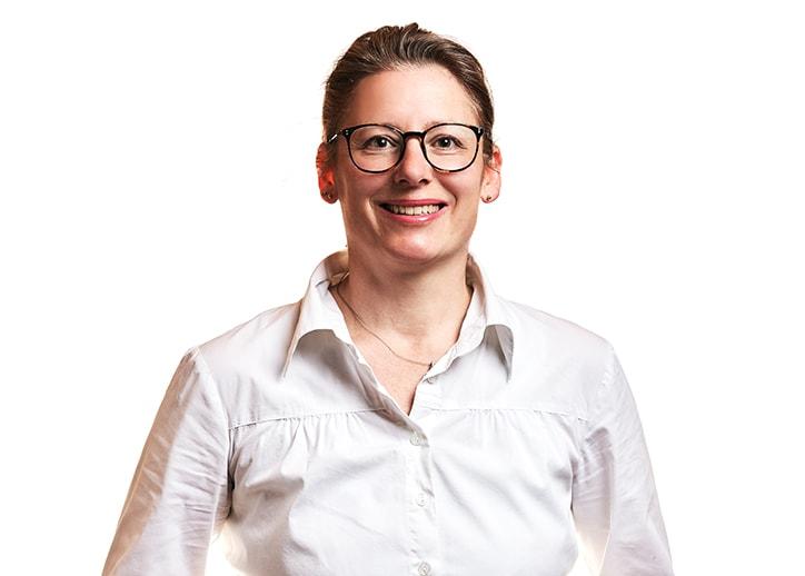 Ulrike Sigl Campus Tean