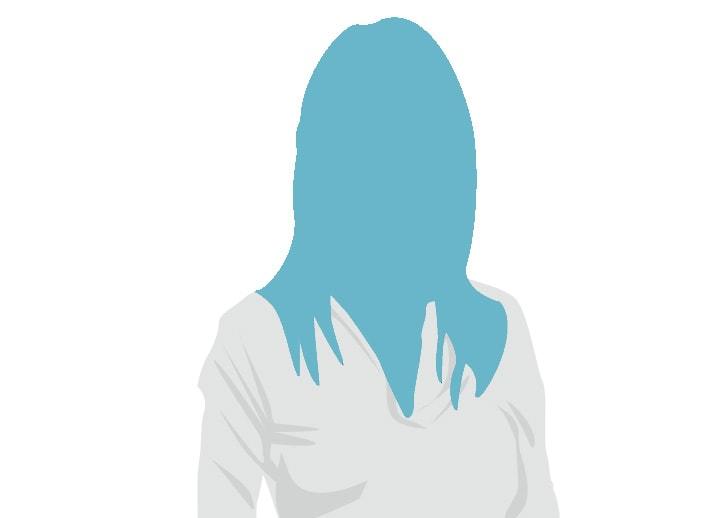 Avatar_weiblich