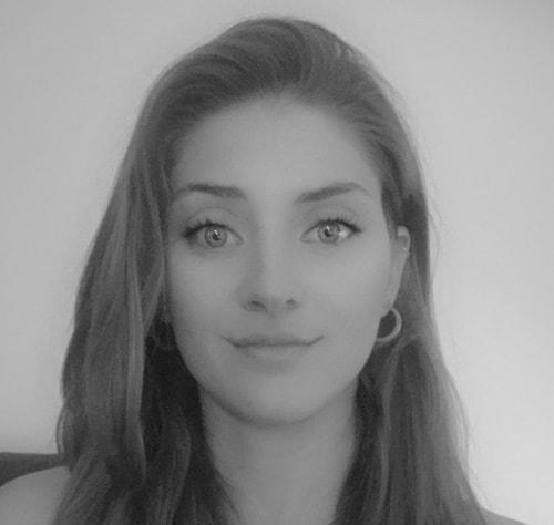 Emma-Sophie Schiftner