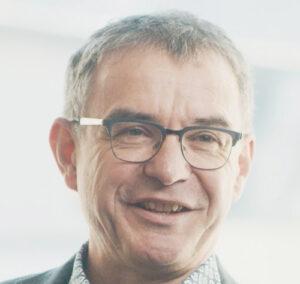 Peter Mittermayr, MSc.
